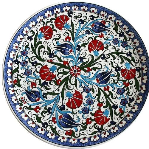 30cm_ceramic_plate_2xq100.jpg