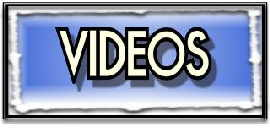 a_VIDEOS_Bouton.jpg
