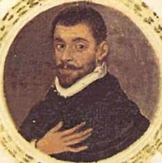 GiovanniGiacomoGastoldi.jpg