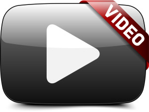 shutterstock_152973635_play-button-for-video-300x226.jpg