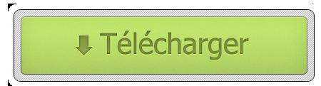 Telecharger-ExtaFiles.png