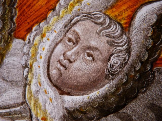 antiquite-vitrail-baroque-trois-anges-portes-par-un-nuage-vitrail-7876.jpg