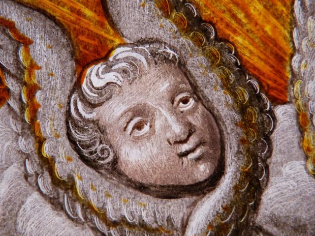antiquite-vitrail-baroque-trois-anges-portes-par-un-nuage-vitrail-7877.jpg