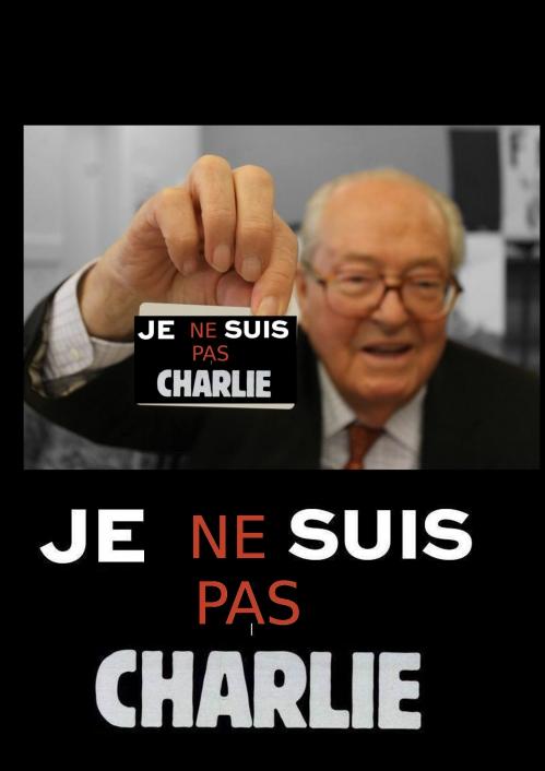 CHARLIE LE PEN.jpeg