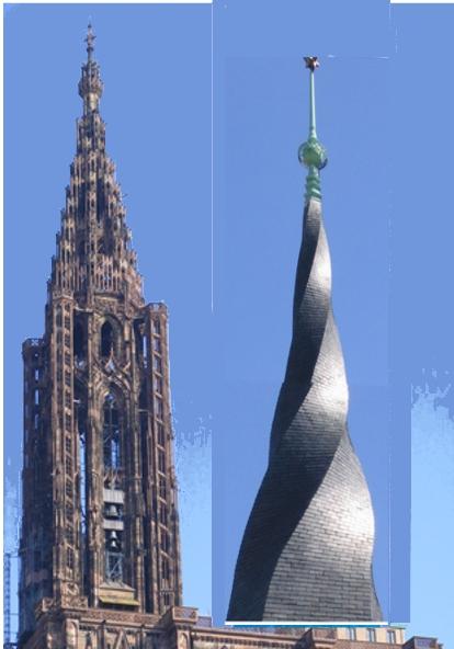 cathedrale strasbourg new.jpeg
