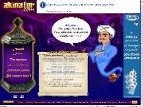 Cliques pour aller sur ce site et jouer en ligne.