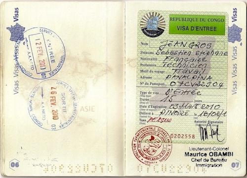visa congo fev 2010.jpg
