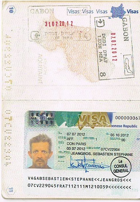 passeport3.jpg