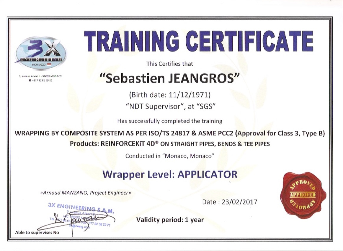 3 X certification.jpg