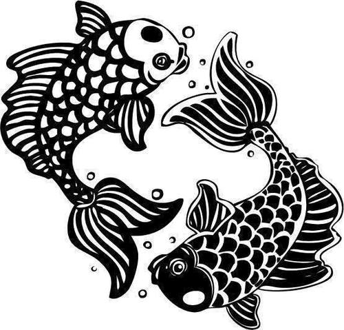 poissons.jpeg