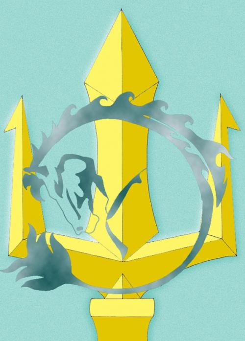 LogoFin.jpg