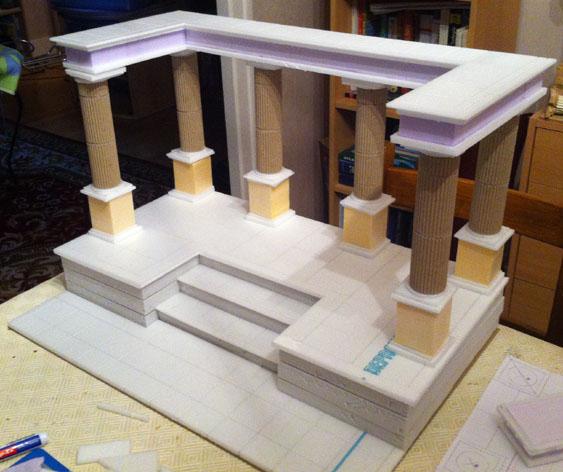BlocSculpt (9).jpg
