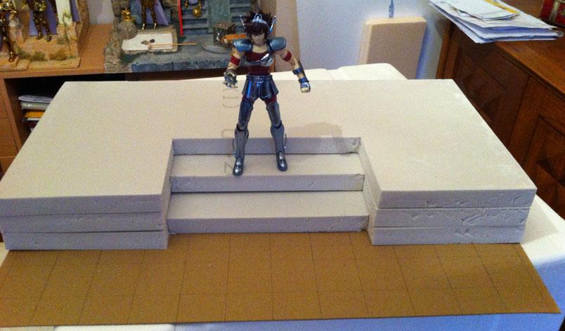 BlocSculpt (4).jpg