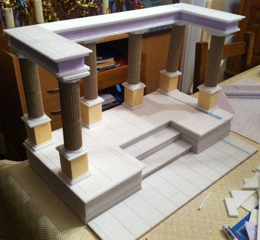 BlocSculpt (8).jpg