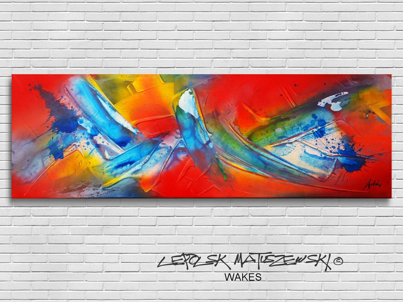 WAKES lepolsk 2016 abstract art graffiti.jpg