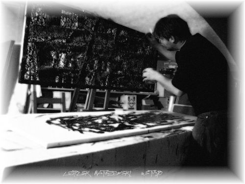 Atelier création du  PROTOTYPE 142 WITHOUT