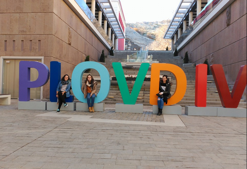 plovdiv.PNG