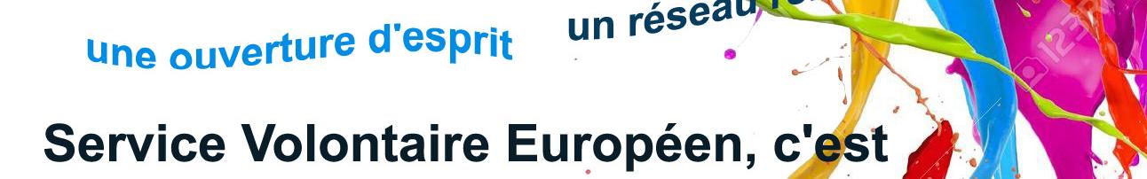 SVE - L'Europe au pied de la Haute-Loire