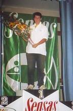Amaury Champion de belgique U 18  (Copier).jpeg