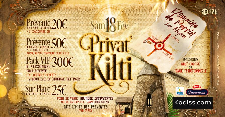 @@@ PRIVATE-KILTI-VERSO-Bon.png