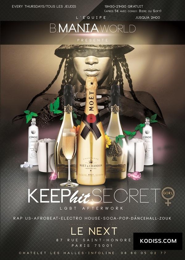 Keep_it_secret01 1x.jpg