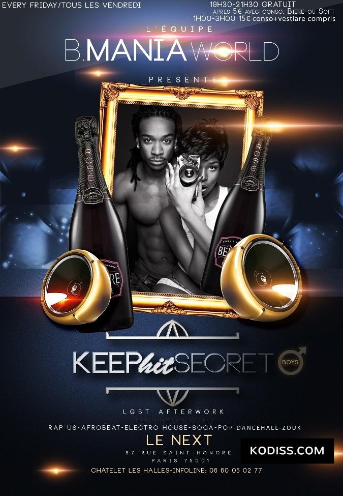 Keep_it_secret02 1x.jpg