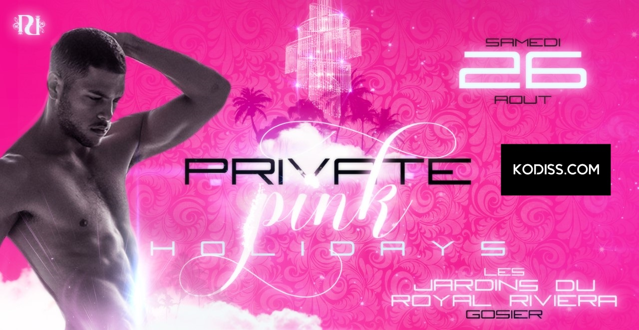 thumbnail_Couverture-PRIVATE-PINK-HOLIDAYS-X.jpg