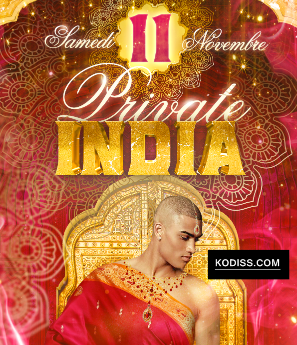PRIVATE-INDIA-RECTO (2)AA.png