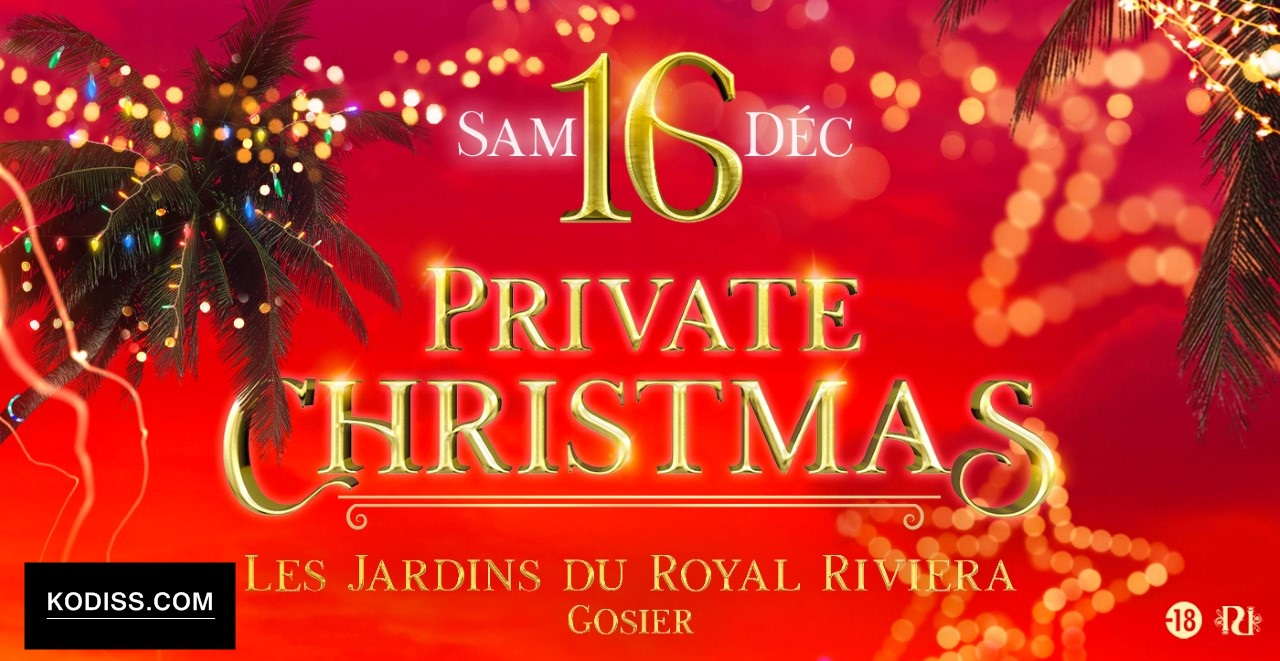thumbnail_Couverture-PRIVATE-CHRISTMAS-2017.jpg