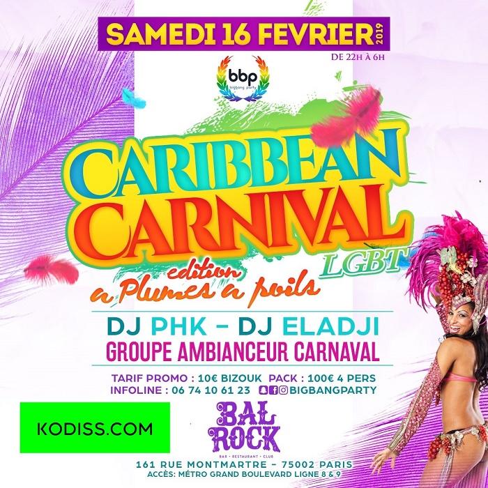 thumbnail_caribbean-carnaval-balrock--loic-bbp-16-fevX.jpg