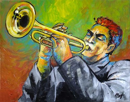 trompettiste2013.jpg