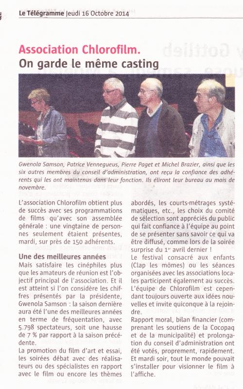 IMG  AG 2014 Le Télégramme.jpg