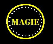 MAGIE 3.jpg