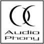 audiophony.jpg