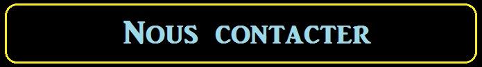 contact jpeg.jpg