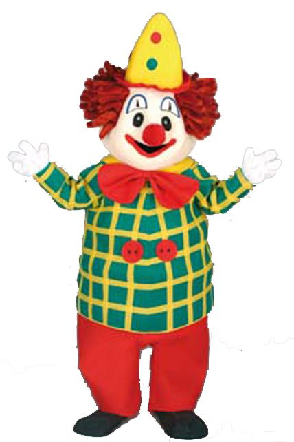 mascotte clown .jpg