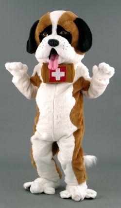 mascotte chien.jpg