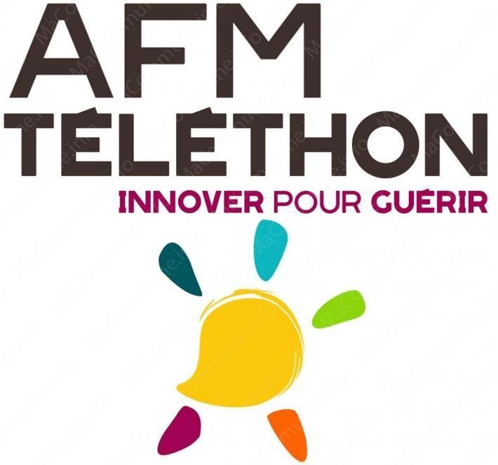 r logo-telethon.jpg