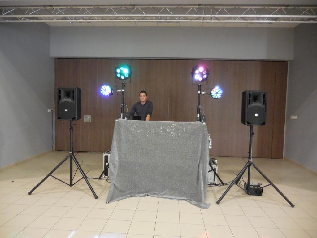 DJ musique 76.jpg
