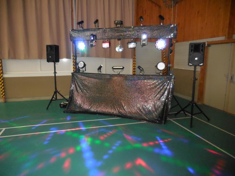 DJ Mariage 76210 Bolbec 76400 Fecamp.JPG