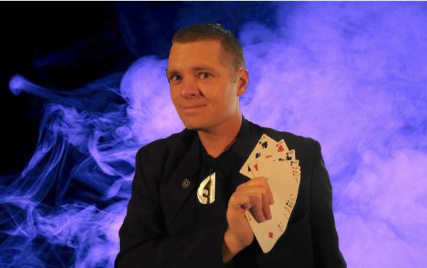 Magicien Comité d'entreprise Normandie 76 27 14 50 .png