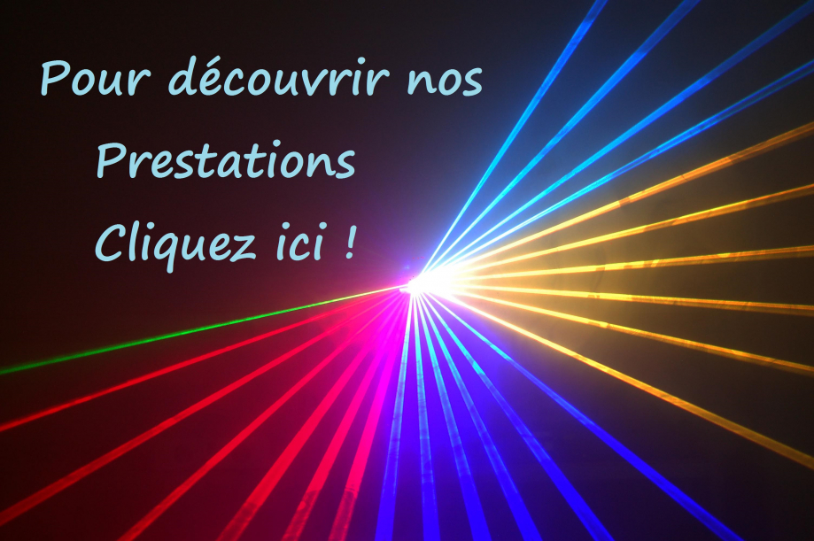 Magicien Normandie Spectacle enfant Barentin yvetot Dieppe rouen Bernay Lisieux Elbeuf 76 27 14 Honfleur .jpg