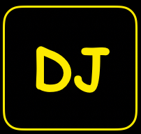 DJ Mariage anniversaire 76 27 Normandie.jpg