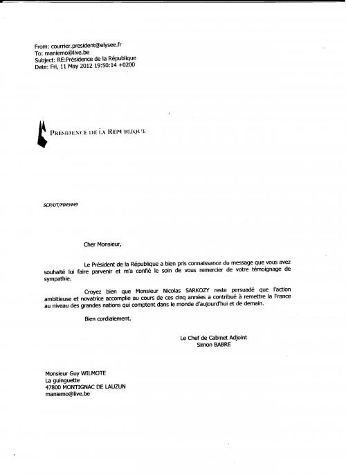 Président Sarkozy 001.jpg