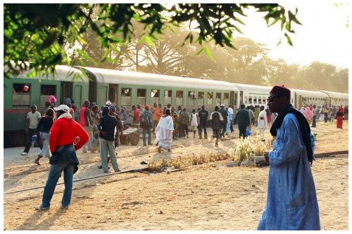 Train_in_Thies___Senegal_by_Yan_ikB[2].jpg
