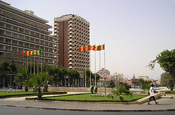 dakar_place_independance[1].jpg