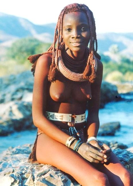 réelles-africaines-nues-201410-21_12[1].jpg