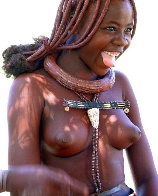 réelles-africaines-nues-201410-21_13[1].jpg