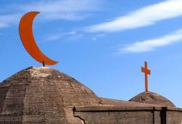 religion-882281__180[1].jpg
