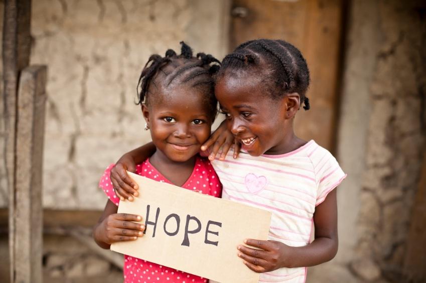 hope_africa_sozo[1].jpg